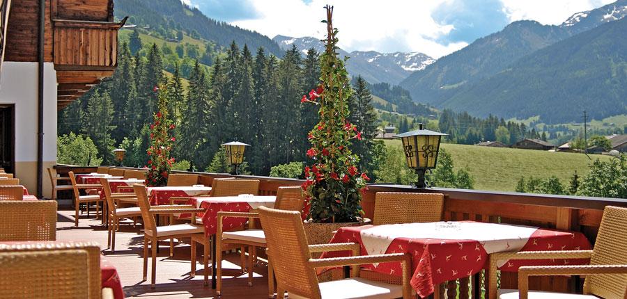 Hotel Alpbacherhof, Alpebach, Austria - sun terrace.jpg